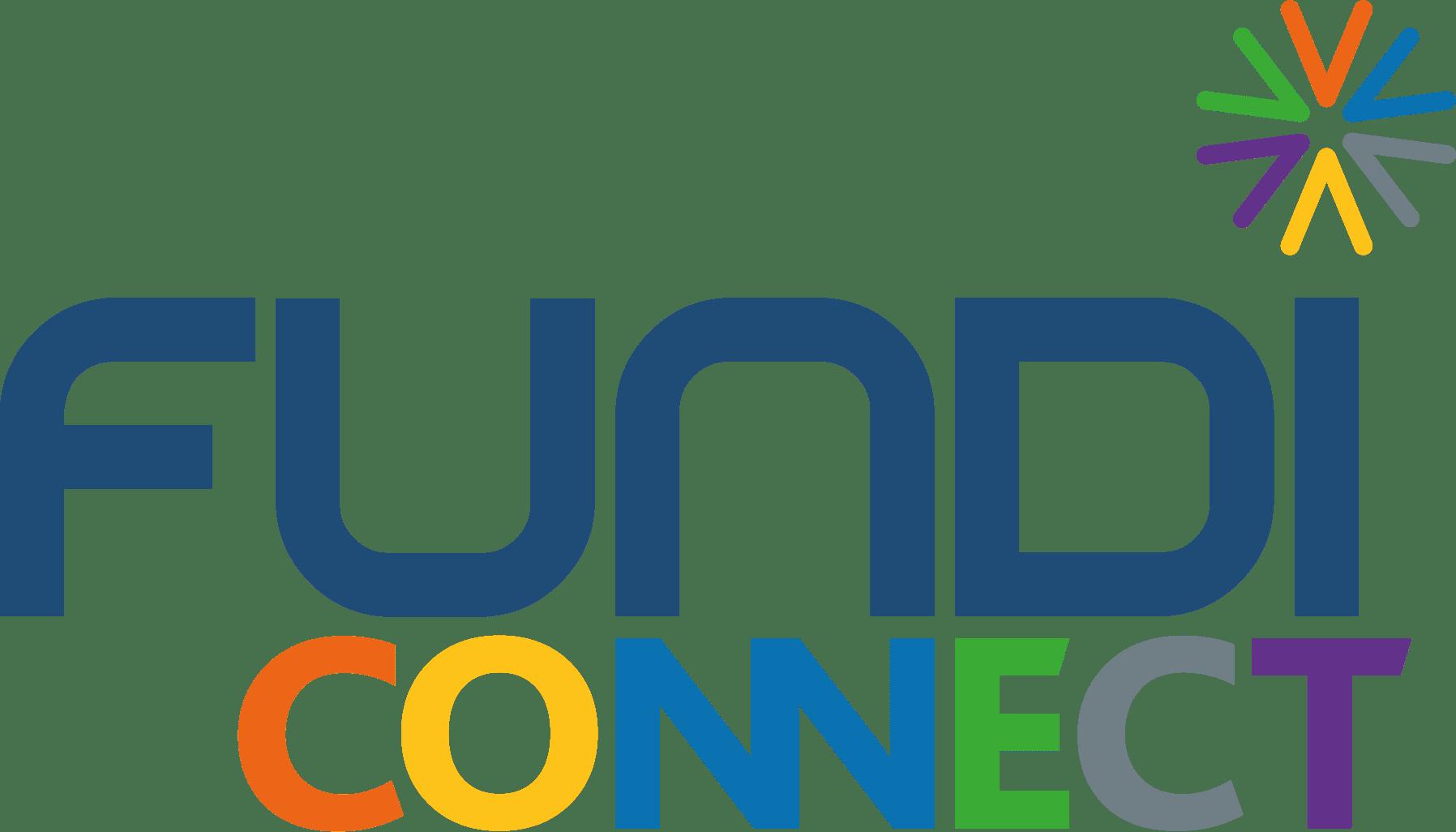FundiConnect