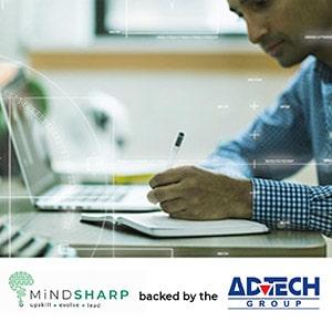 MindSharpBanner MSH001 300x300 1