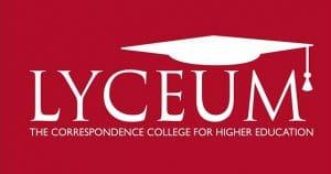 Lyceum logo