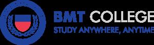 bmt logo header 2 1024x303 1