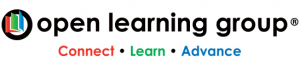 Open Learning Group Logo