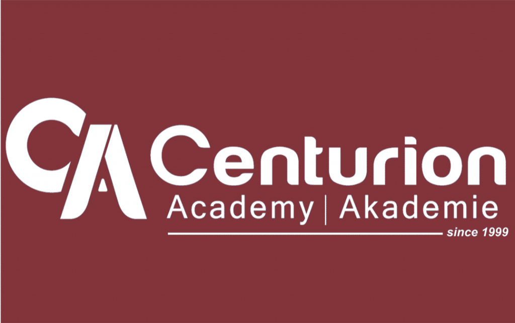 Centurion Academy Thumbnail