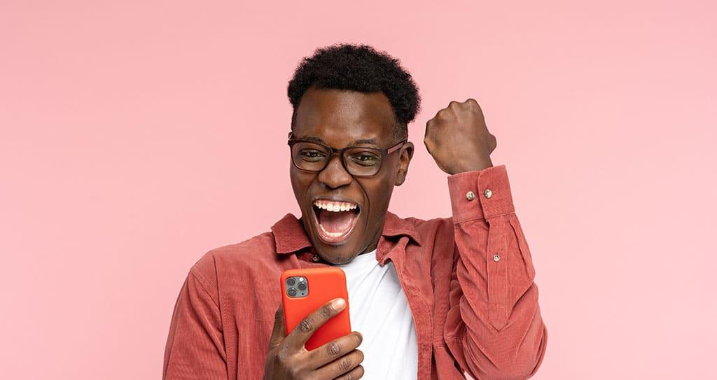 brand-ambassador-smiling