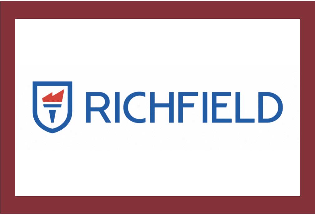 Richfield Graduate Institute of Technology Thumbnail
