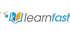learnfast