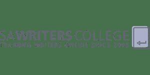 sa-writers-college