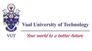 VUT logo