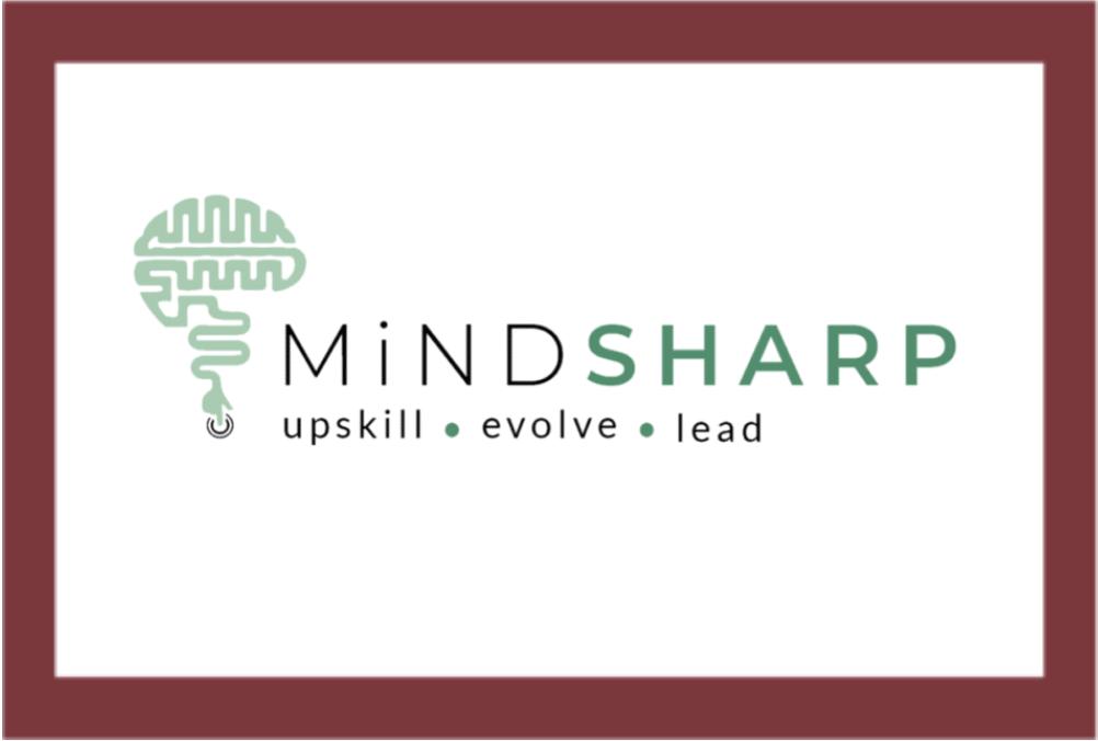 MindSharp Thumbnail
