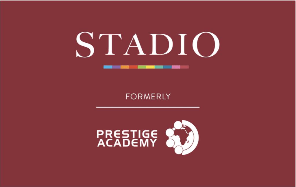 Prestige Academy Thumbnail