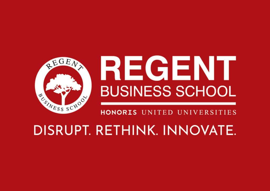 RBS Logo NEW 02