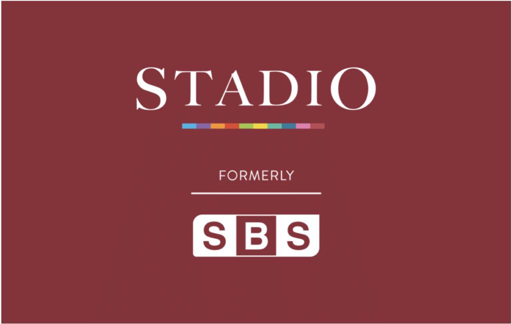 SBS Thumbnail