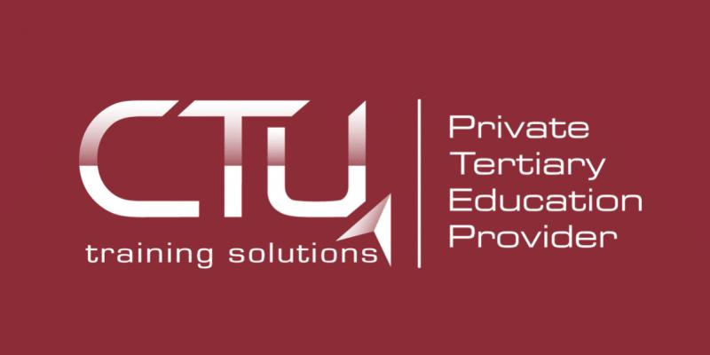 CTU Training Solutions Thumbnail
