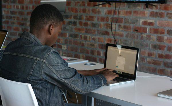 CodeSpace Academy:Image 3