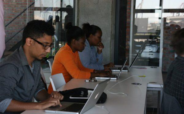 CodeSpace Academy:Image 4