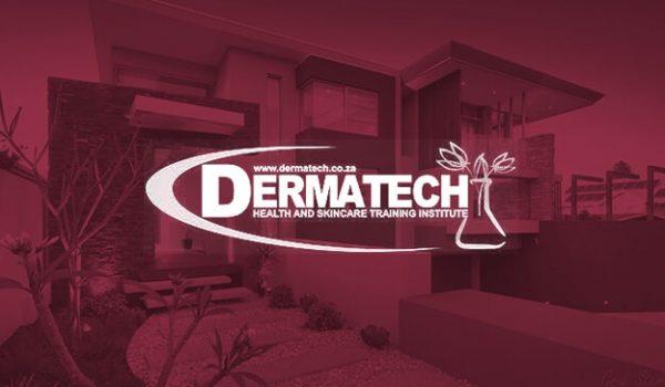 Dermatech:Image 1