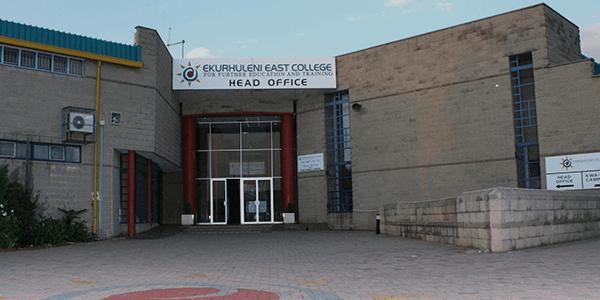 Ekurhuleni-East-TVET-College-Splash-image 2
