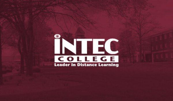INTEC College:Image 1