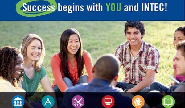 INTEC College:Image 2