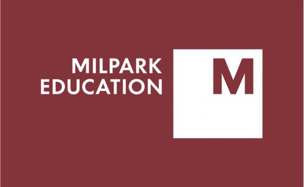 Milpark Education Thumbnail