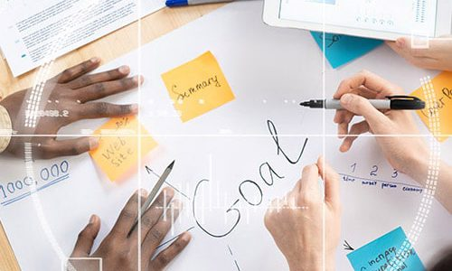 MindSharp Cover Image 1