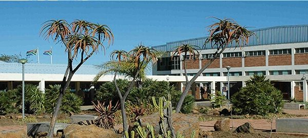Mnambithi TVET College-splash-image 2