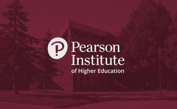 Pearson Institute:Image 1