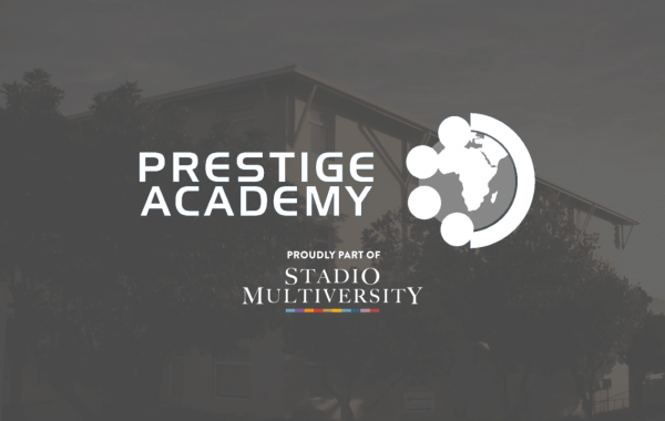Prestige Academy:Image 1