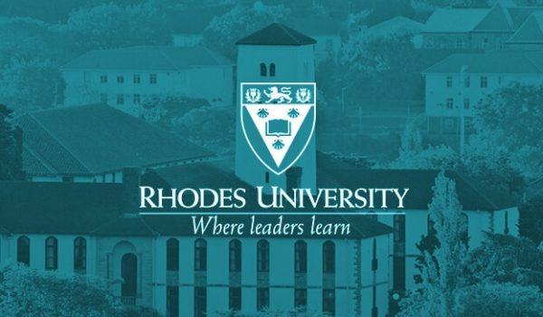 Rhodes-Splash 1