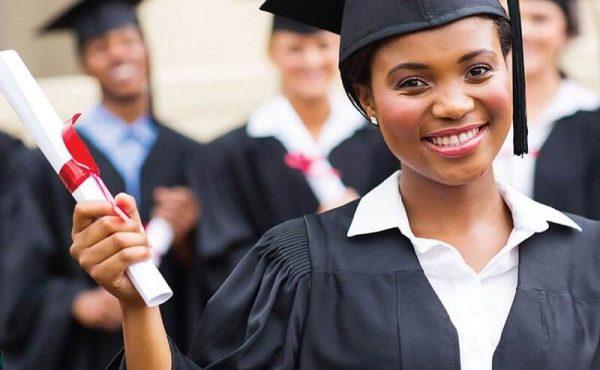 Richfield Graduate Institute of Technology:Image 5