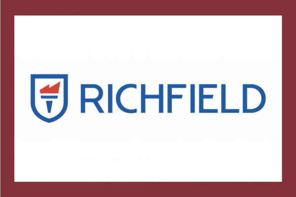 Richfield Thumbnail