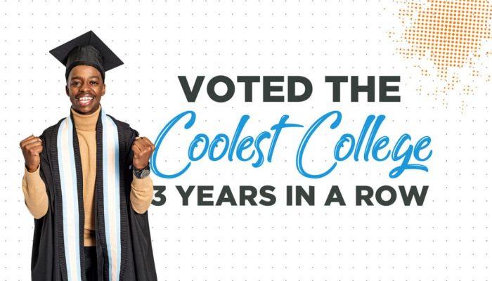 Rosebank-College-Splash-Image-1