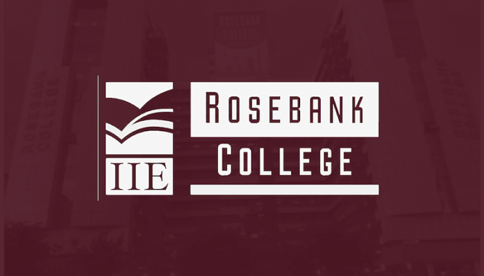 Rosebank-College-Splash-Image-Logo