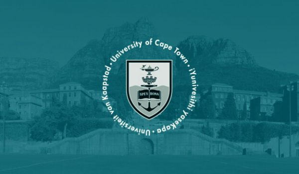 UCT-splash image 1