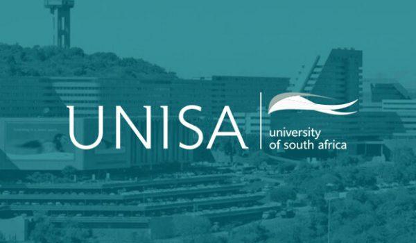 UNISA-Splash - image 1