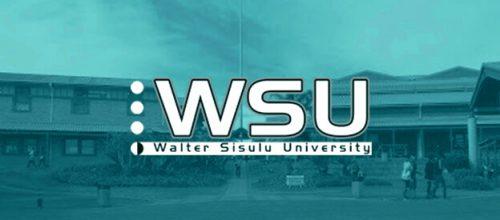 Walter-sisulu-university-splash-image 1