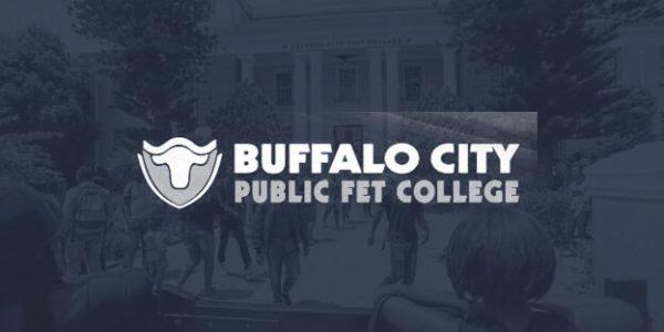 buffalo-city-Splash- Image 1