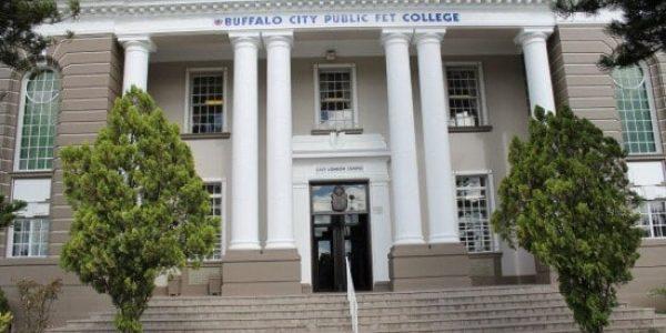 buffalo-city-Splash- Image 2