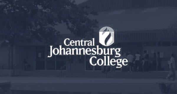 central-johannesburg-college-Splash-Image 1