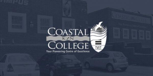 coastal-kzn-college-Splash 1