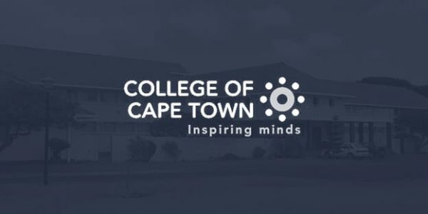 college-of-cape-town-Splash-Image1
