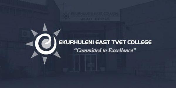 ekurhuleni-east-Splash-image 1