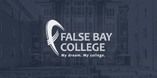 false-bay-college-splash-image1