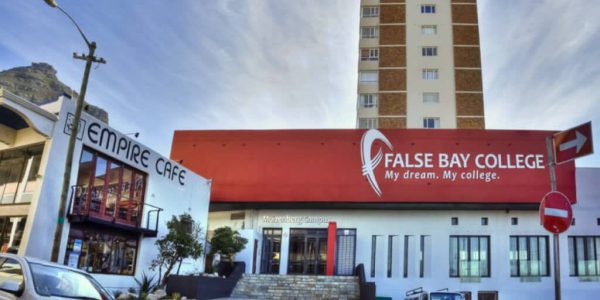 false-bay-college-splash-image2