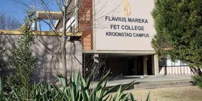 flavius-mareka-TVET-Splash 2