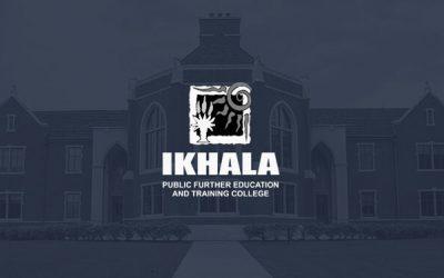 ikhala-Splash-Image 1