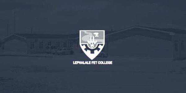 lephalale-splash-image1