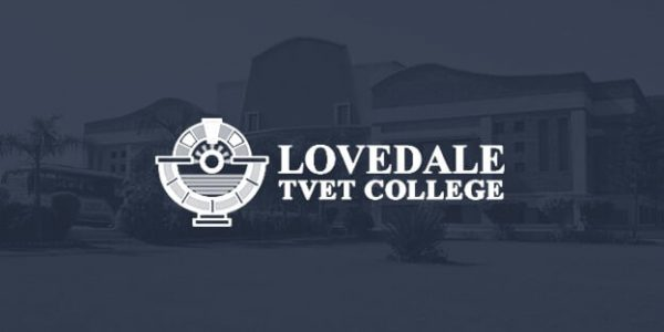 lovedale-college-splash 1