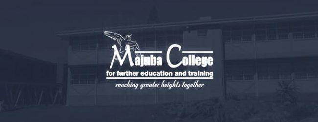 majuba-splash-image1
