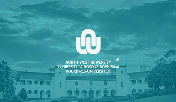 north-west-university-splash 1