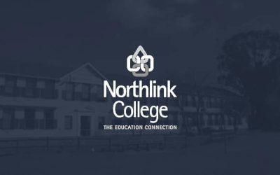 northlink-college-Splash-image 1